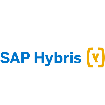 SAP Hybris Consulting & Services