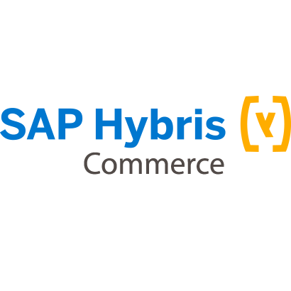 SAP Commerce Cloud Consulting