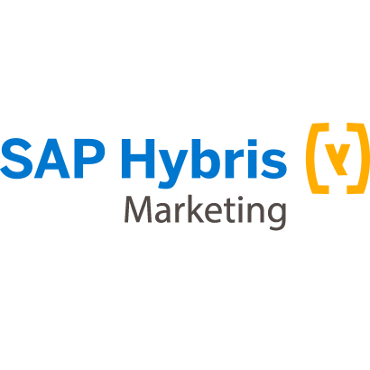 SAP Hybris Marketing Consulting